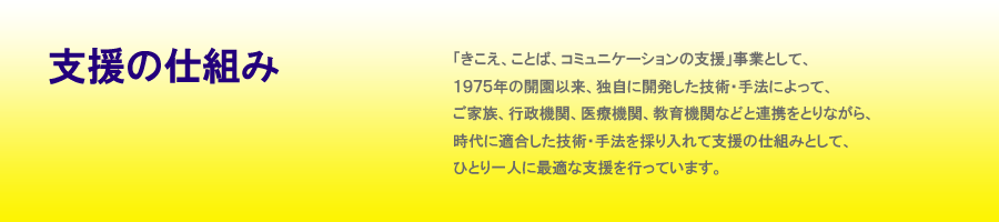 Page_Title2013_sys_info